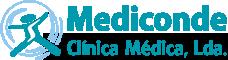 Mediconde